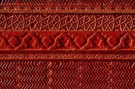 rumi-sultana-carving